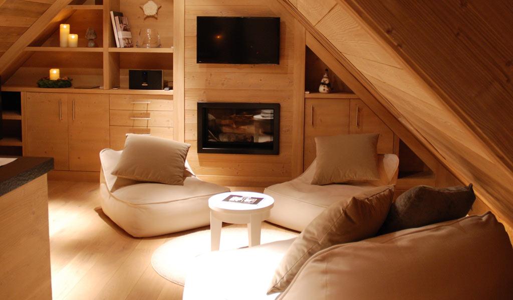 Hotel De Luxe Colmar