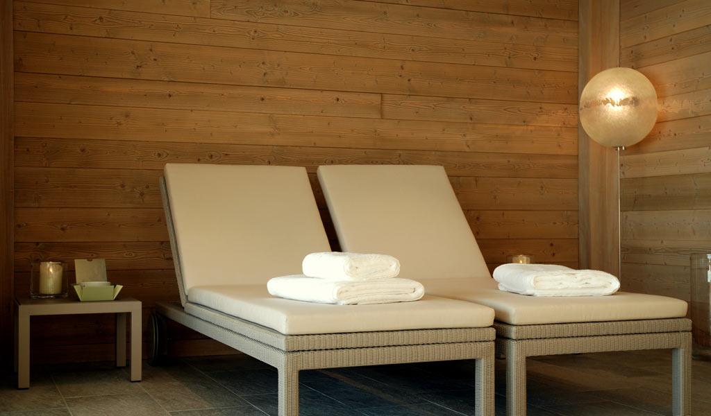 5 star private hotel spa wellness colmar alsace. Black Bedroom Furniture Sets. Home Design Ideas