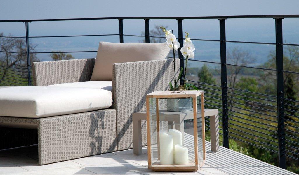 Hotel de luxe Alsace
